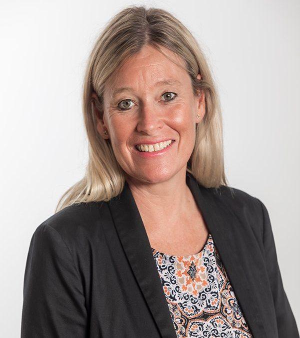 Joanne Brown Web Profile