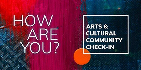 Arts&CulturalCheck-In_Mailchimp