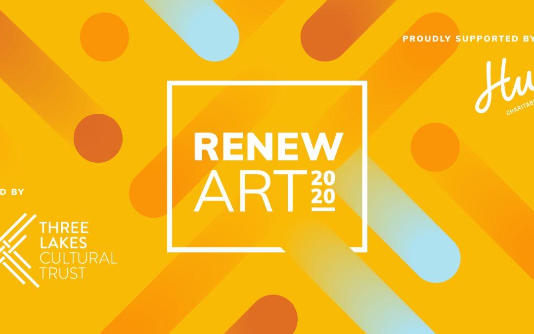 RenewArt-Event_Eventbrite_2160x1080px