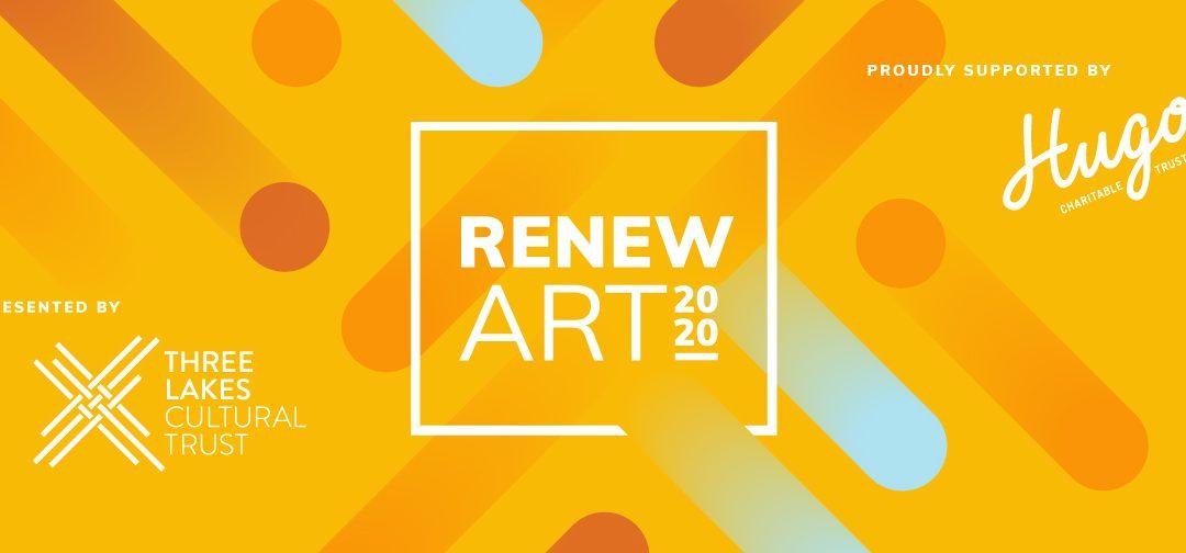 RenewArt-Event_170x504px