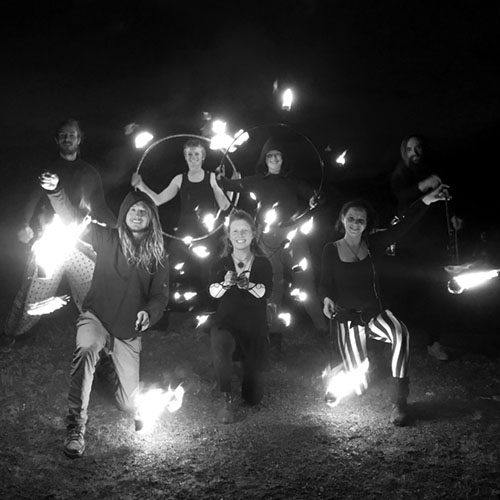 TLCT-Performance-Artists-WanakaFireandFlowTribe2020
