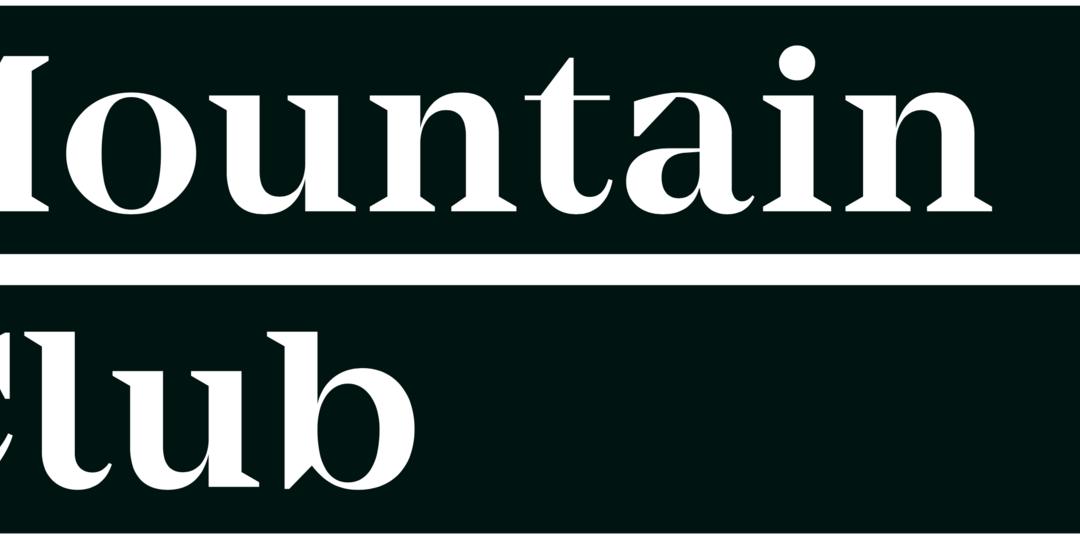 Mountain+Club+Office+Cowork