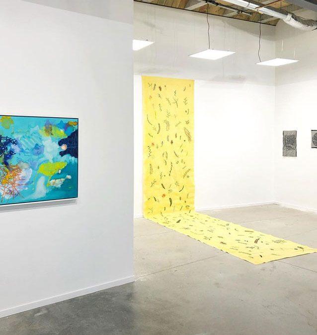 Queenstown-Contemporary-Gallery