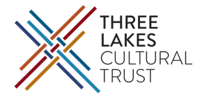 Three-Lakes-Trust-Logo