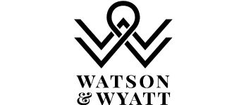 WW-logo2